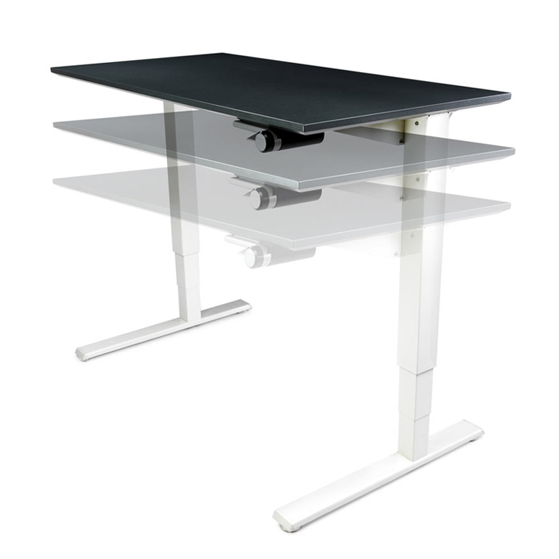 Float Standing Office Desk